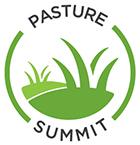 Pasture Summit
